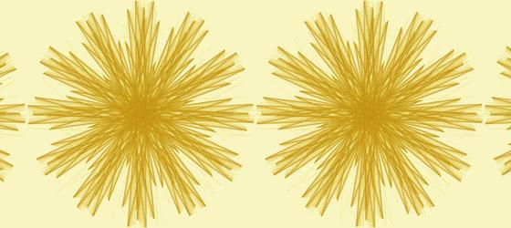 Centaurea-01-09