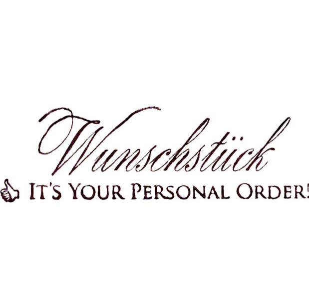 Wunschstueck-1.jpg