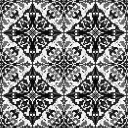 mosaic ornament-01.09