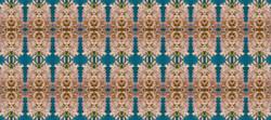 Hyacinthus-02-01