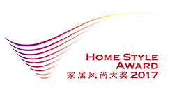 HomeStyleAward2017.png