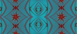 StarryVault-02-03