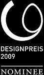 Deutscher Designpreis nominiert nominee