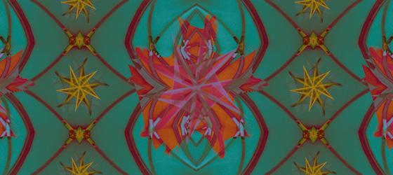 StarryVault-03-01