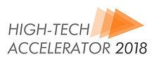 Logo_OHLF_Accelerator_2018_neu_kl.jpg
