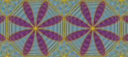 OrientalFlower-02-01