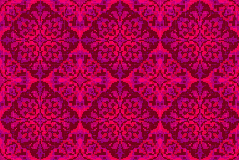 mosaic-ornament-01.02_3000