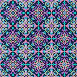 mosaic ornament-01.10