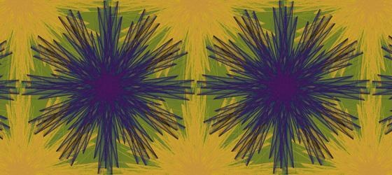 Centaurea-02-13