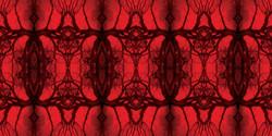 Best.Nr. 01 001 01.09_RGB