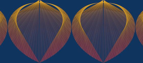 Papageno-03-08