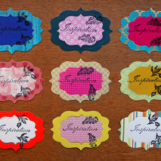 Labels-1.jpg
