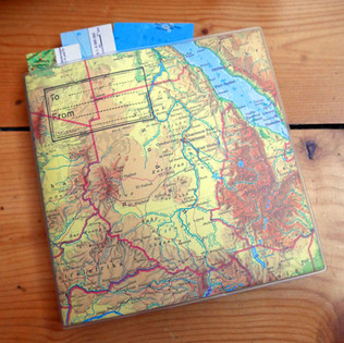 Reisetagebuch-1.jpg