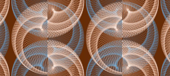 Circulation-03-01