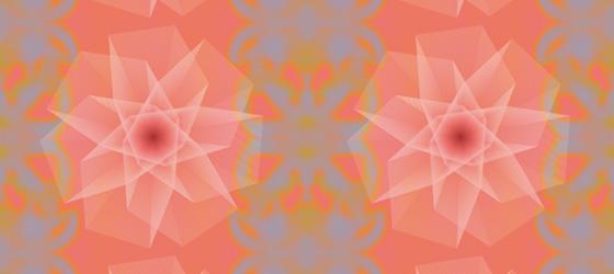 Flowerbed-01-01
