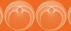 Circulation-04-01