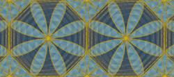OrientalFlower-01-05