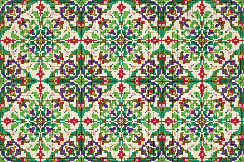 Mosaic-Ornaments_01.01