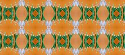 Hyacinthus-12-01