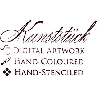 Kunststueck-1.jpg
