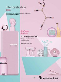 Interior-Lifestyle-China-2017_brochure-1