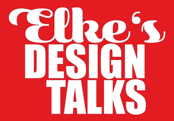 Elkes-Design-Talks_Rechteck.jpg