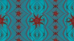 Best.Nr. 03 002 02.03_crossoverdesign