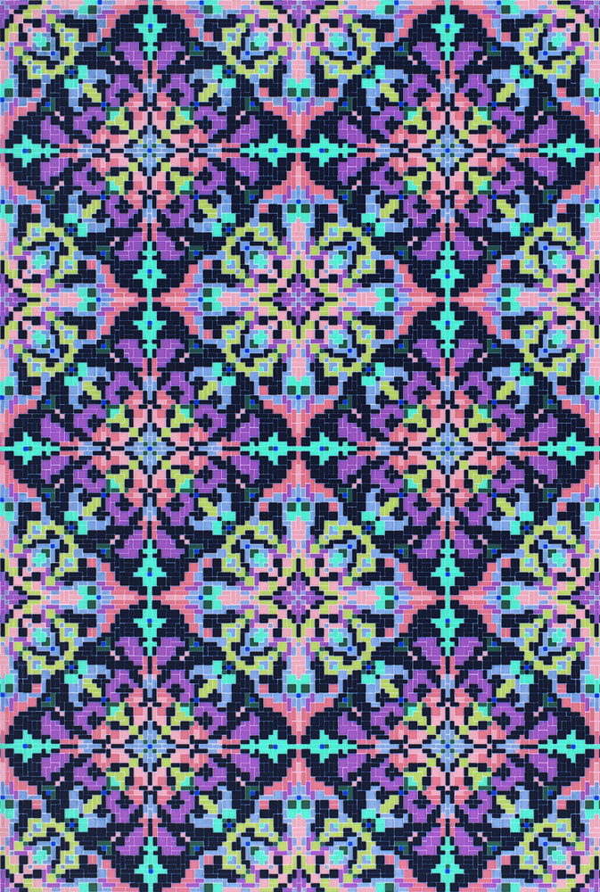 mosaic ornament-01.10b