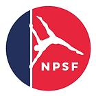 NPSF-logo.png
