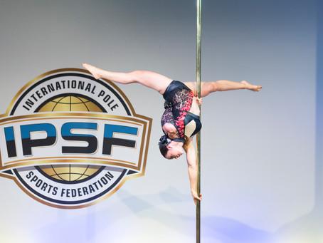 IPSF Kurs i Norge