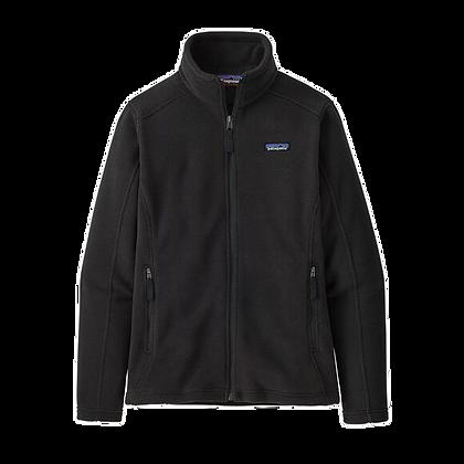 Patagonia Classic Synchilla Jacket Damen