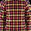 Thumbnail: Fjällräven Skog Shirt Herren