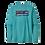 Thumbnail: Patagonia Capilene Cool Sonnenschutz 50 UPF  Langarm Shirt