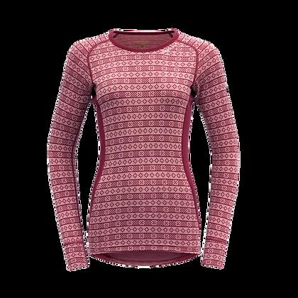 Devold Alnes Shirt