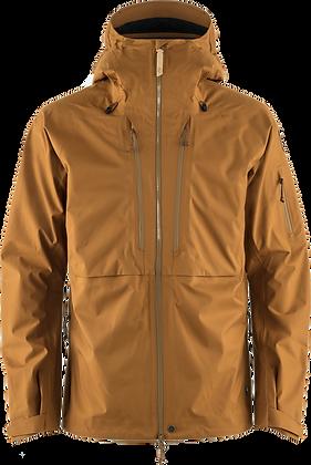 Fjällräven Keb- Eco Shell Jacket Herren