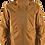 Thumbnail: Fjällräven Keb- Eco Shell Jacket Herren