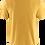 Thumbnail: Fjällräven Logo T Shirt Herren