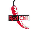 red-chili-logo.png