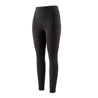 Patagonia Womens LW Pack Out Tight Damen