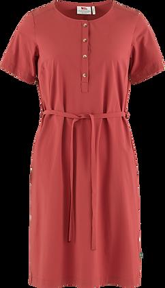 Fjällräven Övik Light Dress Damen