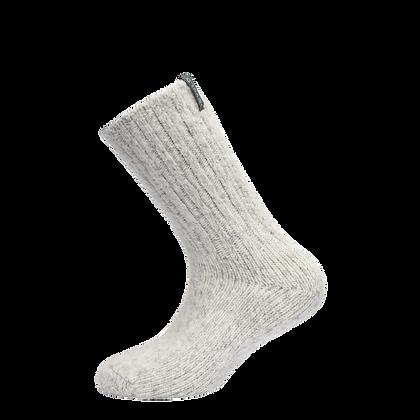 Devold Nansen Socken unsisex