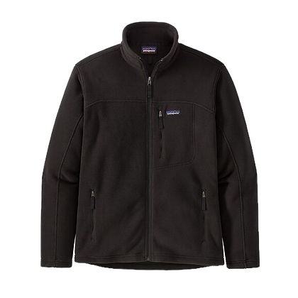 Patagonia Mens Classic Synchilla Jacket Herren