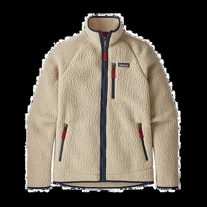 Petagonia Retro Pile Jacket