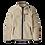 Thumbnail: Petagonia Retro Pile Jacket