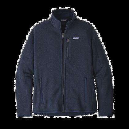Patagonia Better Sweater Herren