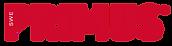 primus-logo-1.png