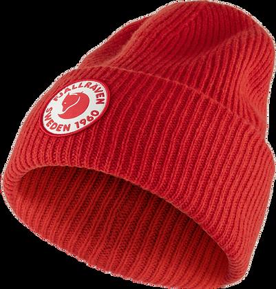 Fjällräven 1960 Logo Hat unisex