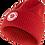 Thumbnail: Fjällräven 1960 Logo Hat unisex