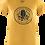 Thumbnail: Fjällräven Fikapaus T Shirt Damen