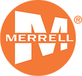 merrell-logo-BD3F4138D2-seeklogo.com.png
